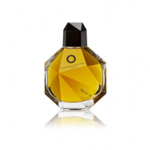 Francesca dell'Oro Page 29 eau de parfum