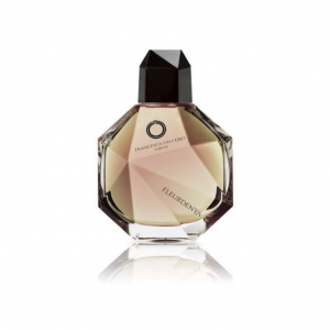 Francesca dell'Oro fleurdenya eau de parfum