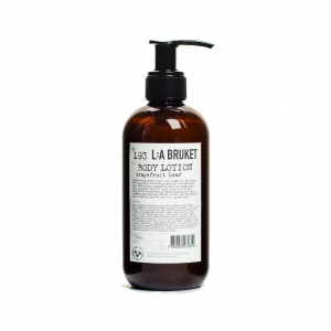 La Bruket Body Lotion Grapefruit 250 ml