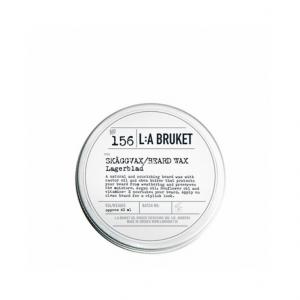 La-Bruket-cera-barba