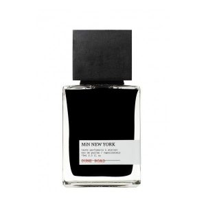 Min New York Dune Road edp