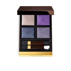 Tom Ford Eye color quad daydream