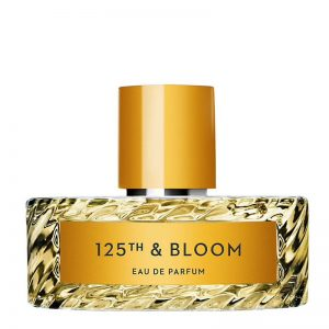 Vilhelm 125th & Bloom edp