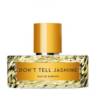 Vilhelm Don't Tell Jasmine edp