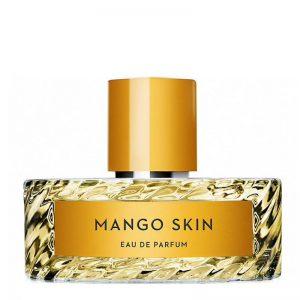 Vilhelm Mango Skin edp