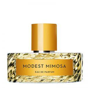 Vilhelm Modest Mimosa edp