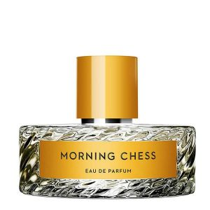 Vilhelm Morning Chess edp