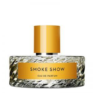 Vilhelm Smoke Show edp