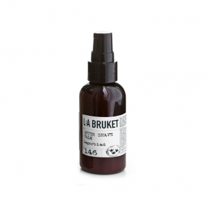 La Bruket afters have 60 ml