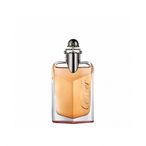 cartier-declaration-50-ml