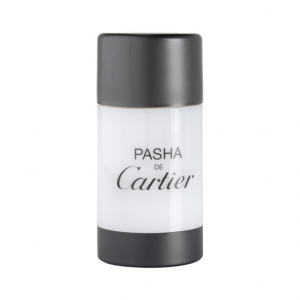 cartier-pasha-deodorante-stick-per-uomo-75-ml