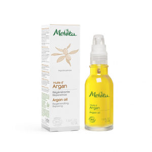 melvita-argan-oil