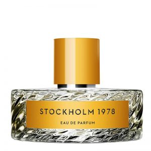 stockholm 1978 vilhelm parfumery edp