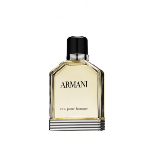 Armani-eau-pour-homme