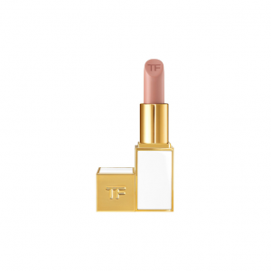 Tom ford lip color jasmin musk