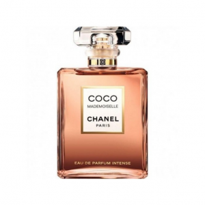 hanel coco mademoiselle intense
