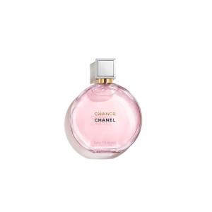 chanel eau de tendre eau de parfum