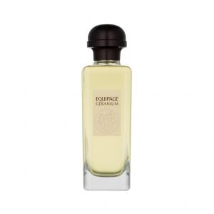 hermes-equipage-geranium-eau-de-toilette-per-uomo-100-ml___14