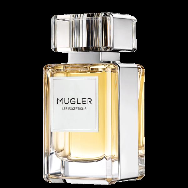 mugler fougere furieuse eau de parfum