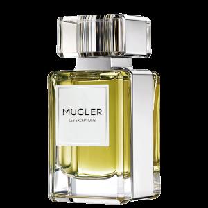 mugler oriental express