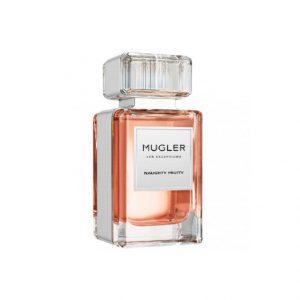 thierry-mugler-les-exceptions-naughty-fruity-eau-de-parfum-80-ml-spray