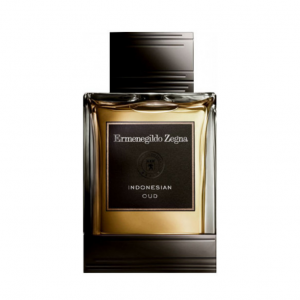 zegna indonesian oud
