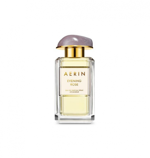 Aerin-evening-rose