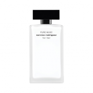 Narciso Pure Musc edp