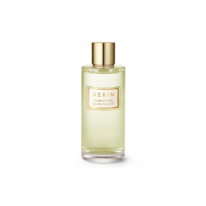 aerin bamboo rose 200 ml