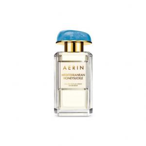 aerin honeysuckle