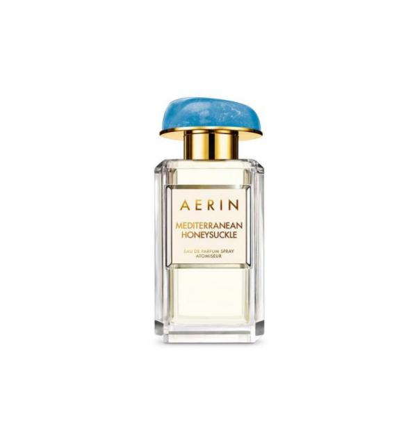 aerin-honeysuckle