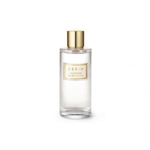aerin-linen-rose