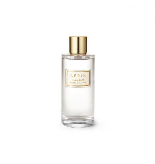 aerin linen rose