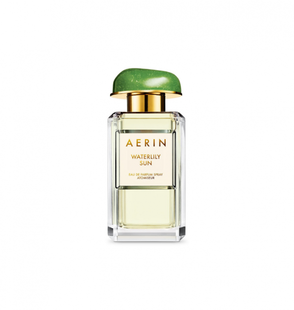 aerin-waterlily-sun
