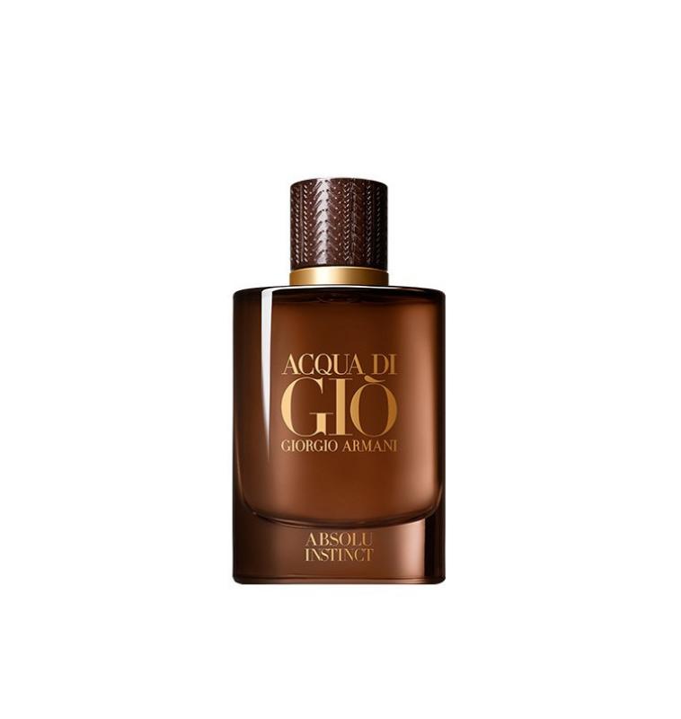 Armani Acqua Di Giò Absolu Instinct Eau De Parfum Urbani Store