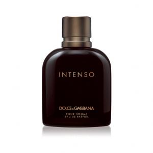 dolce-gabbana-intenso-eau-de-parfum-per-uomo