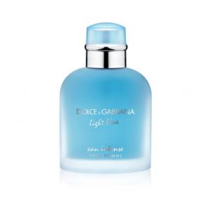 dolce-gabbana-light-blue-pour-homme-eau-intense-eau-de-parfum-per-uomo-100-ml