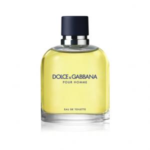 dolce-gabbana-pour-homme-eau-de-toilette-per-uomo-125-ml___29