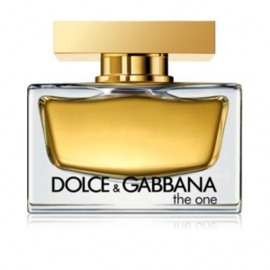 dolce-gabbana-the-one-eau-de-parfum-per-donna-75-ml___31
