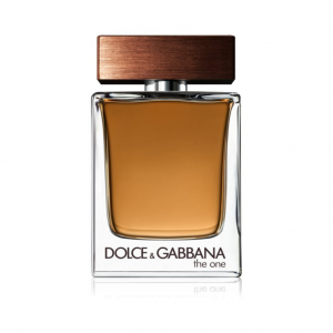 dolce-gabbana-the-one-for-men-eau-de-toilette-per-uomo-100-ml