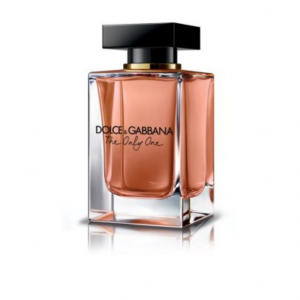 dolce-gabbana-the-only-one-eau-de-parfum