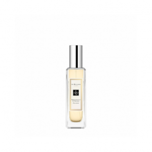 jo-malone-honeysuckle-and-davana