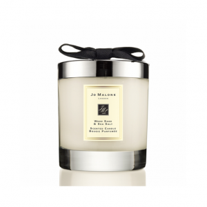jo malone wild fig cassis candela