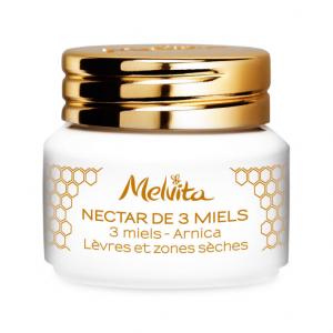 melvita-nectar-de-3-miels