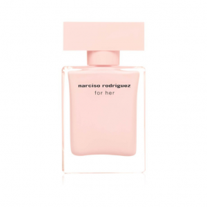 narciso for her vapo edp