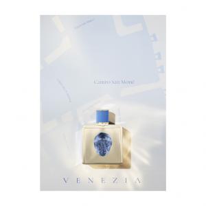 storie veneziane blu cobalto
