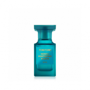 tom ford neroili portofino acqua