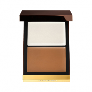 tom ford shade&illuminate