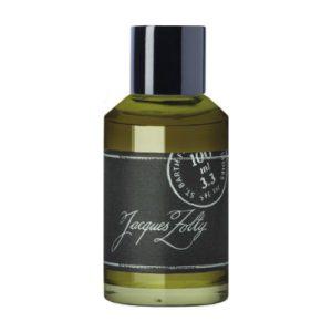zolty eau de parfum