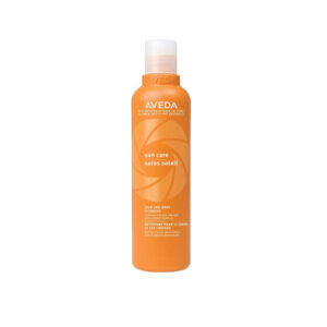 018084854006 - aveda sun care hair and body cleanser